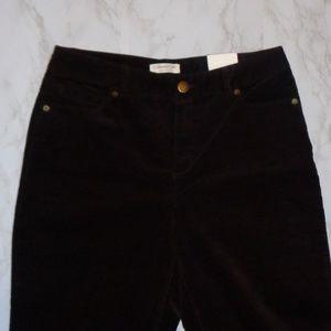 Coldwater Creek Pants
